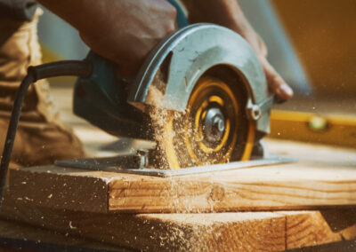 Why the skilled trades might be a good fit for you